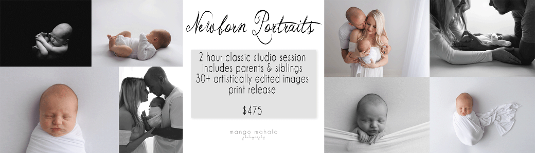 2018-Newborn-session-pricing