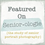 featured on seniorologie