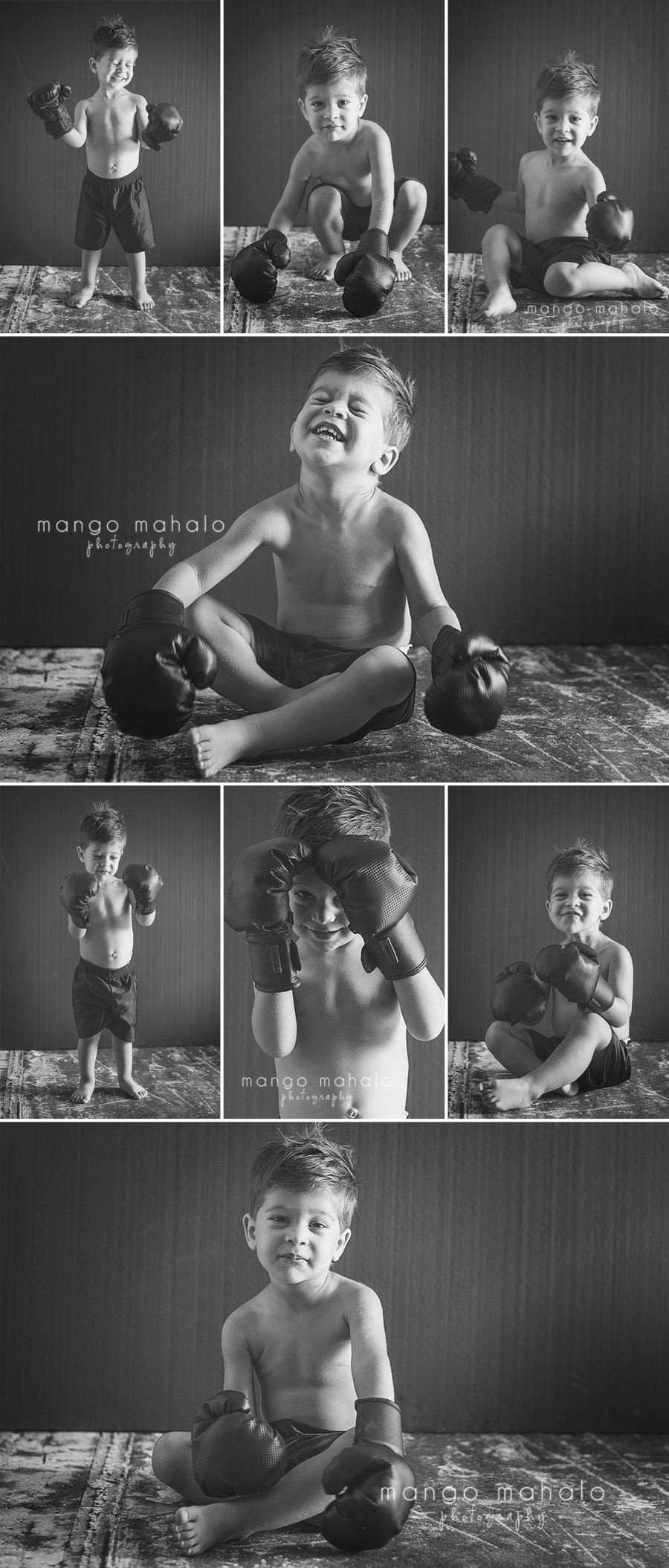 {letters to our sons} Mango Mahalo Photography by Michelle Anderson