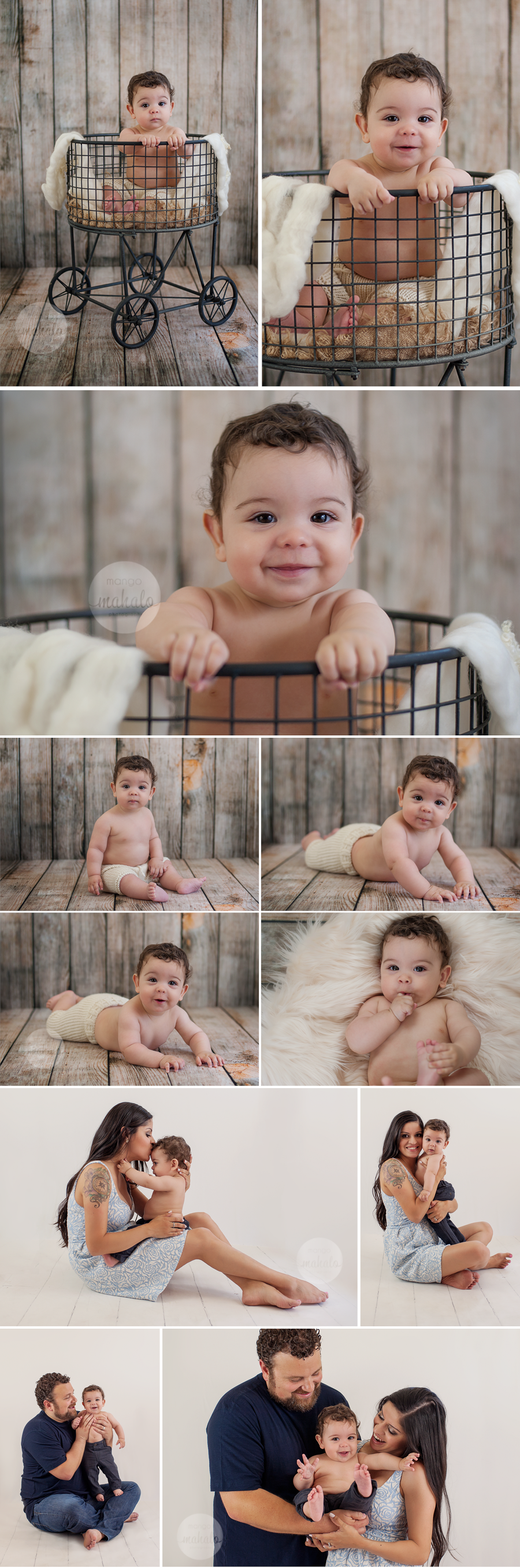 Southern California child photography by Mango Mahalo Photography