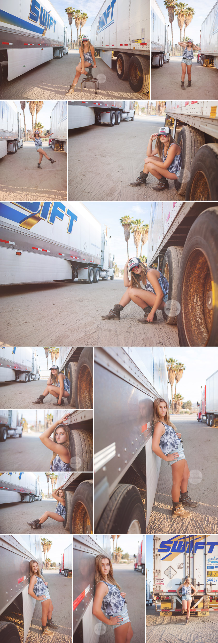 All American Teen Girl Photography by Mango Mahalo Photography by Michelle Anderson