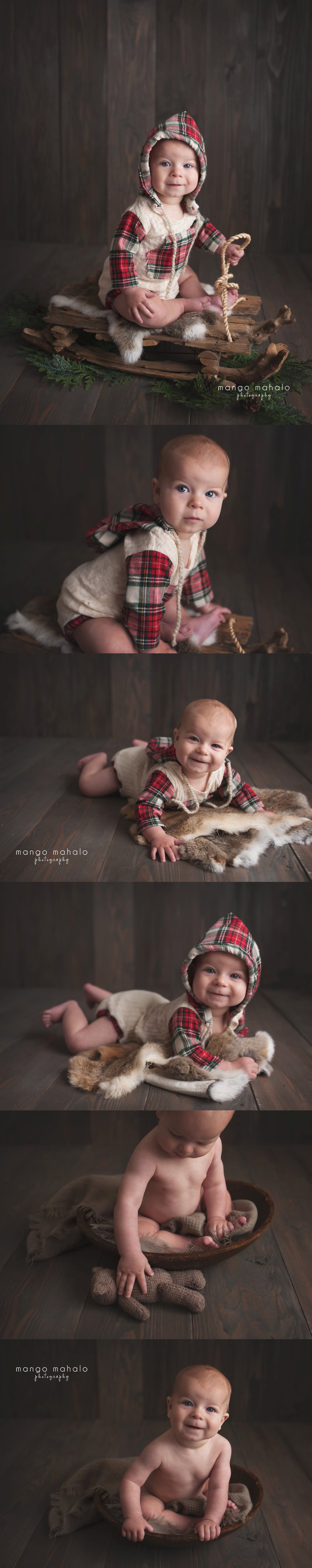 Knoxville Maternity, Newborn & Child Photographer   Mango Mahalo Photography by Michelle Anderson