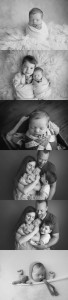 Knoxville Maternity, Newborn & Child Photographer | Mango Mahalo Photography by Michelle Anderson